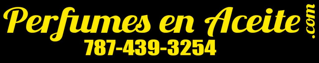 Logo_Perfumes_en_Aceite1-com